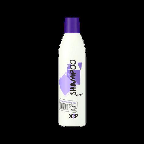 XP100 Repair Shampoo 250ml